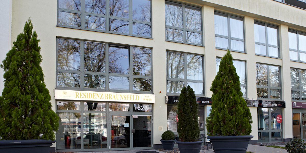 Varius Invest Deutschland GmbH